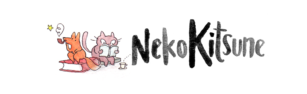 NekoKitsune