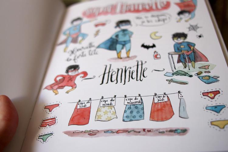 henriette01